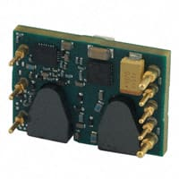 ULS-5/20-D48N-C Murata Power Solutions Inc. | 811-2789-ND DigiKey Electronics
