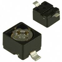 TZB4R500BA10R00 Murata Electronics North America | 490-1983-1-ND DigiKey Electronics