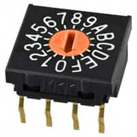 FR01FR16P-S NKK Switches | 360-2200-ND DigiKey Electronics