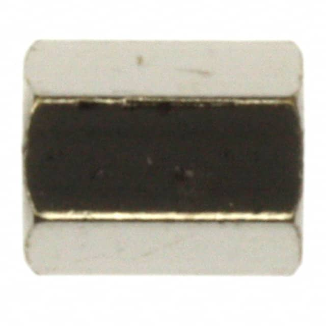 160-000-006R032 NorComp Inc. | 160-06YCA-ND DigiKey Electronics