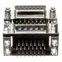 178-015-313R571 NorComp Inc. | 1115FME-ND DigiKey Electronics
