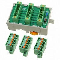 DCN1-1NC Omron Automation and Safety | Z7368-ND DigiKey Electronics