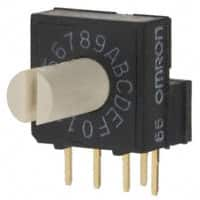 A6RV-161RS Omron Electronics Inc-EMC Div | SW926-ND DigiKey Electronics