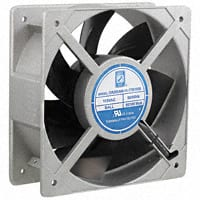 OA205AN-11-1TB1856 Orion Fans | 1053-1542-ND DigiKey Electronics