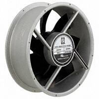 OA2547AN-22-1TB1856 Orion Fans | 1053-1552-ND DigiKey Electronics
