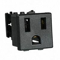 739W-X2/04 Qualtek | Q338-ND DigiKey Electronics