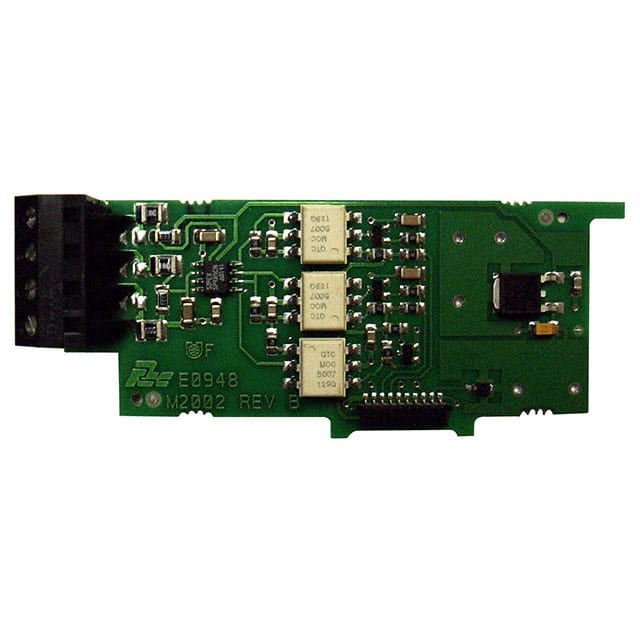 PAXCDS10 Red Lion Controls | RLC195-ND DigiKey Electronics