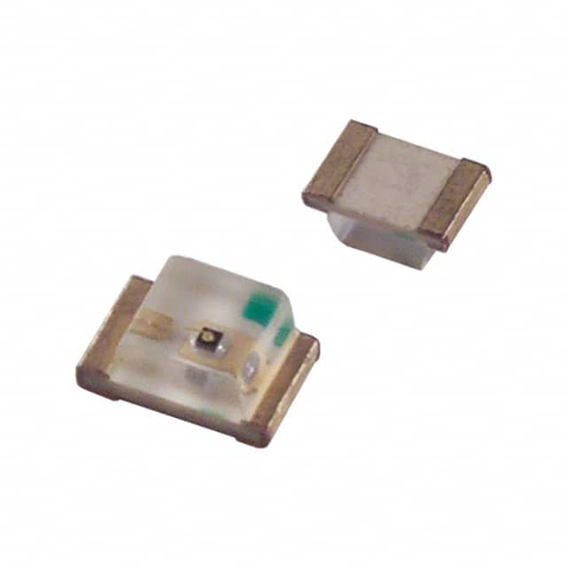 SML-210FTT86 Rohm Semiconductor | 511-1285-1-ND DigiKey Electronics