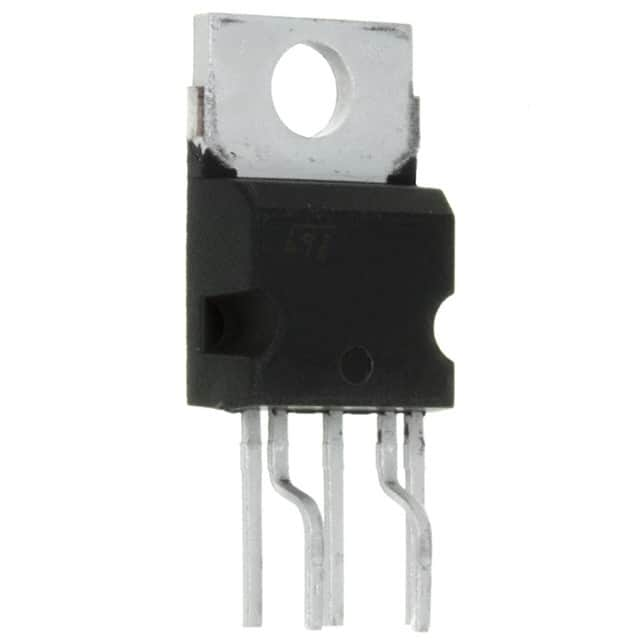 Fixed Inductors 15uH 10/% .015ohm 1 piece