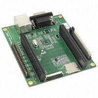 STM32F4DIS-BB STMicroelectronics | 497-13545-ND DigiKey Electronics
