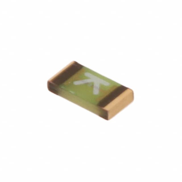 3413.0113.22 Schurter Inc. | 486-1675-2-ND DigiKey Electronics