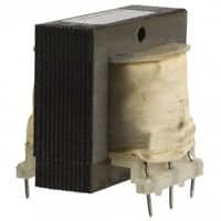 PC-20-220 Signal Transformer | 595-1112-ND DigiKey Electronics