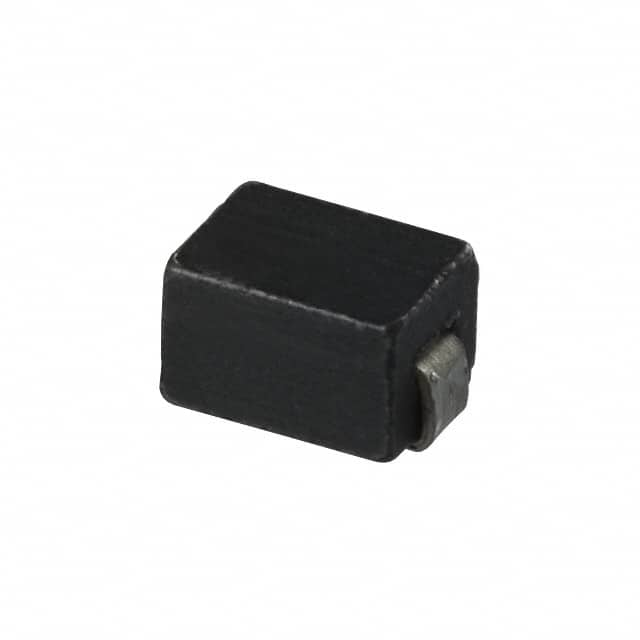 35F0121-0SR-10 Laird-Signal Integrity Products | 240-2520-1-ND DigiKey Electronics
