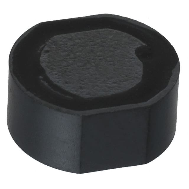 CDR105NP-100MC Datasheet – FIXED IND 10UH 2.53A 60 MOHM SMD – Sumida America Components Inc.