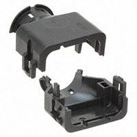 2292864-1 TE Connectivity AMP Connectors | A139320-ND DigiKey Electronics