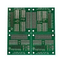 OPAMPEVM-SOT23 Texas Instruments | 296-9628-ND DigiKey Electronics