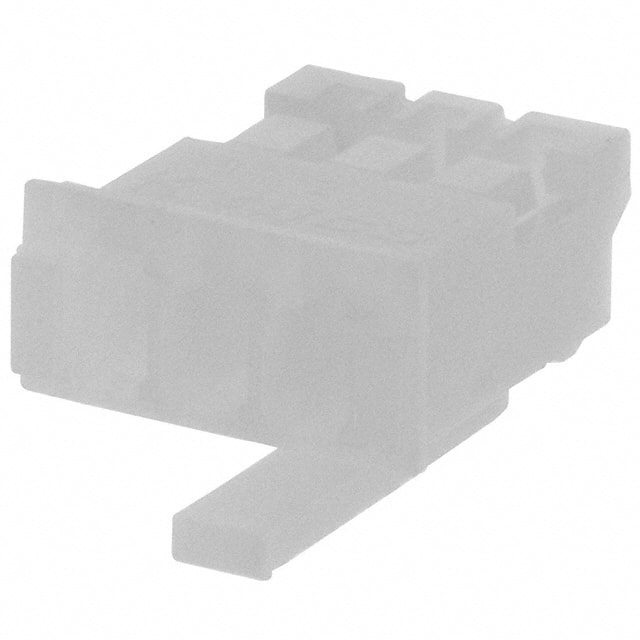1735447-3 TE Connectivity AMP Connectors | A100020-ND DigiKey Electronics