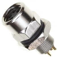 1838839-2 TE Connectivity AMP Connectors | A97639-ND DigiKey Electronics