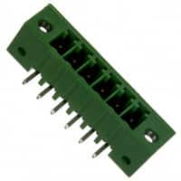 284539-6 TE Connectivity AMP Connectors | A98417-ND DigiKey Electronics