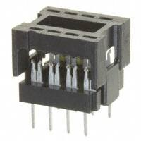 5746613-1 TE Connectivity AMP Connectors | 5746613-1-ND DigiKey Electronics