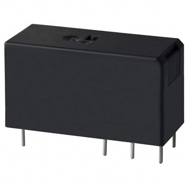 RT424615 TE Connectivity Potter & Brumfield Relays | PB971-ND DigiKey Electronics