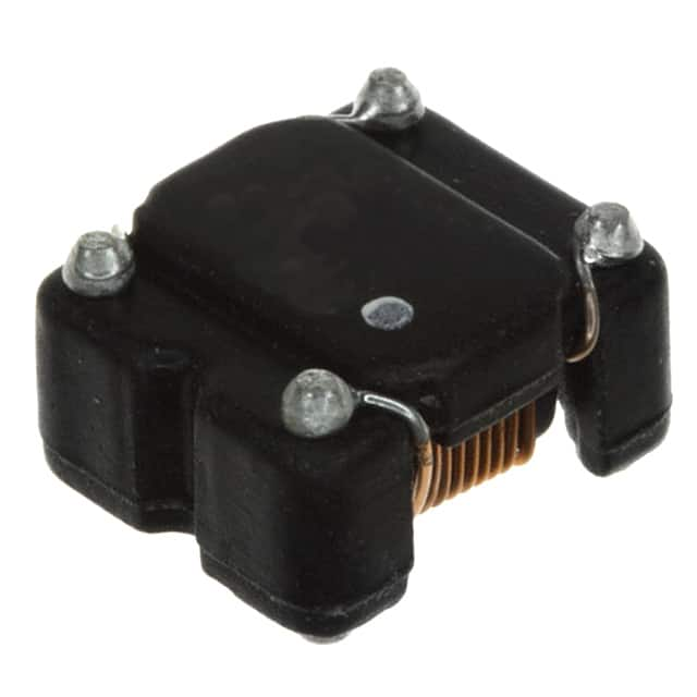 744272121 Würth Elektronik | 732-1489-1-ND DigiKey Electronics