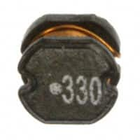 744773133 Wurth Electronics Inc. | 732-1259-1-ND DigiKey Electronics