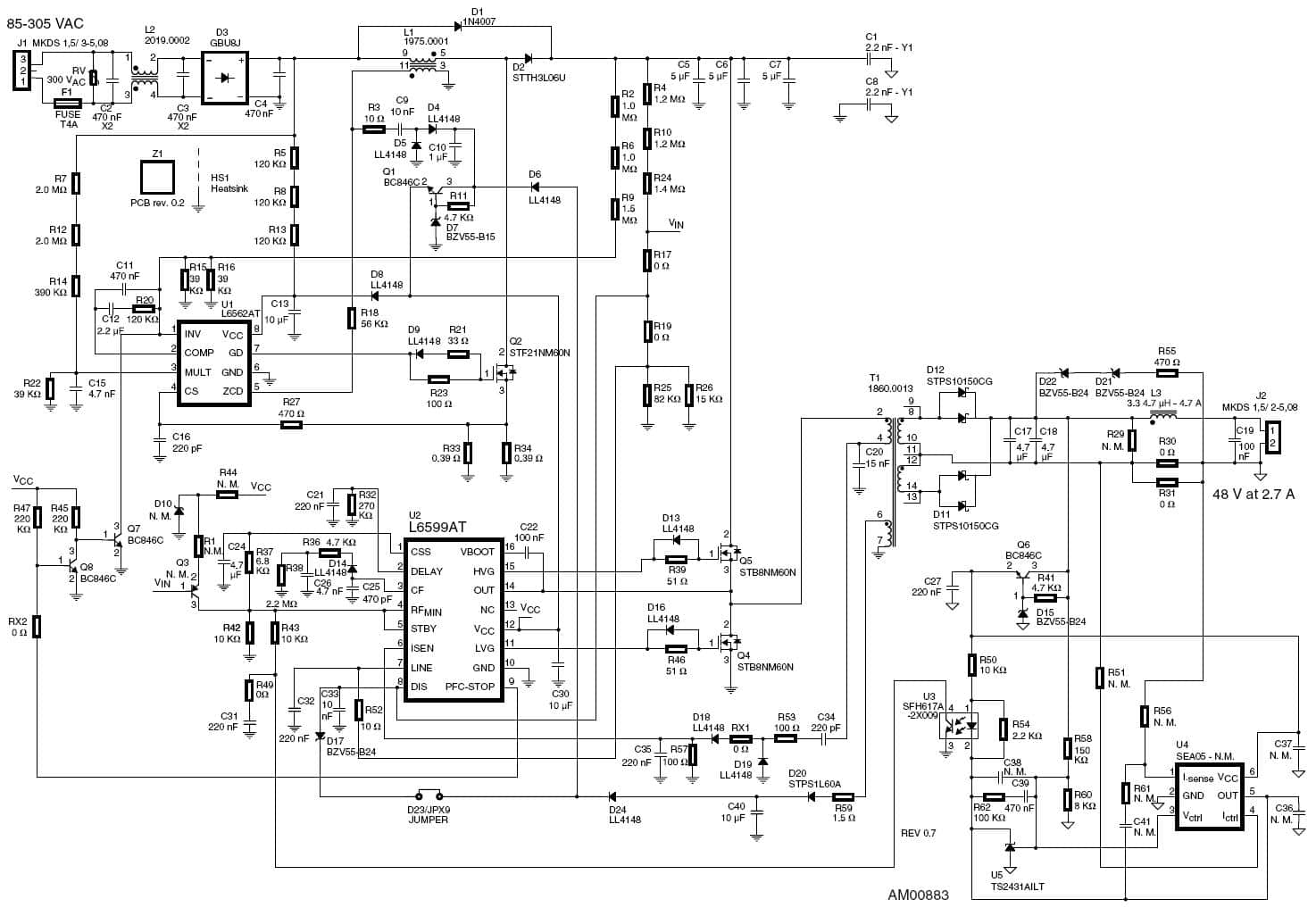 Lighting Reference Designs | DigiKey Electronics