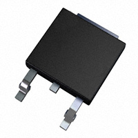 STD7NM80 STMicroelectronics | 497-8807-1-ND DigiKey Electronics